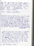 Gästboken 3 FB